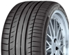 Continental Sport Contact-5P MO 2019 Made in Czech Republic (255/30R19) 91Y
