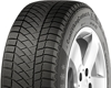 Continental Viking Contact-6  2017 Made in Germany (175/65R14) 82T