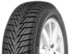 Continental Winter Contact TS-800  2011-2019 Made in France (185/60R15) 88T