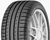 Continental Winter Contact TS-810S SSR* ! 2014-2016 Made in Germany (245/45R19) 102V