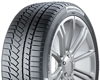 Continental Winter Contact TS-850P SUV 2017 Made in Germany (275/40R20) 106V