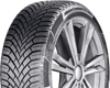 Continental Winter Contact TS-860 2018 Made in Portugal (195/65R15) 91T