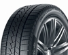 Continental Winter Contact TS-860 S 2019 Made in Germany (265/35R20) 99W