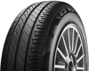 Cooper CS7  2018 made in Serbia (185/60R15) 84H