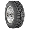 Cooper Discoverer A/T3 2014 Made in USA (275/65R18) 116T