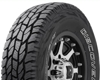 Cooper Discoverer A/T3 (265/70R18) 116T