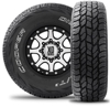Cooper Discoverer AT3 OWL 2015 Made in USA (265/75R16) 116T