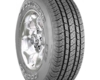 Cooper DISCOVERER CTS (225/70R16) 103T