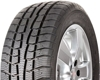 Cooper Discoverer M+S 2 2010 Made in England (255/70R16) 111T
