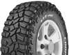 Cooper Discoverer STT Pro P.O.R 2017 Made in USA (305/70R16) 124K