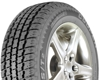 Cooper Weather Master S/T2 2013 (215/50R17) 91T