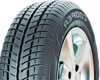 Cooper Weather Master SA2+  2018 made in Serbia (165/70R14) 81T