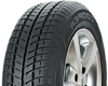 Cooper Weather Master SA2 2015 Made in England (225/45R18) 95V
