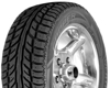 Cooper Weather Master WSC B/S 2015 Made in England (235/65R17) 108T