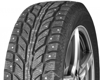 Cooper Weather Master WSC D/D 2013 Made in England (265/65R17) 112T