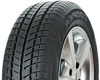 Cooper WeatherMaster SA2  2014 made in Serbia (185/60R15) 88T