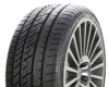 Cooper Zeon 4xS BSW  2014 Made in England (235/60R18) 103V