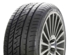 Cooper Zeon 4xS Sport  2016 Made in England (235/60R18) 103V