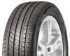 Cooper Zeon 4xS Sport 2016 Made in Great Britain (265/65R17) 112H