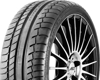 Cooper Zeon CS Sport 2018 Made in England (235/40R18) 95Y