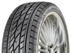 Cooper Zeon XST-A 2016 Made in England (235/55R17) 99V