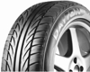 Dayton D210 2013 Made in Spain (195/65R15) 91H