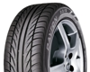Dayton D210 2014 Made in Spain (195/65R15) 91H