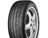 Dayton D320 Evo 2014 Made in Italy (215/55R16) 93V
