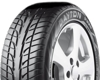 Dayton D320 Evo 2015 Made in Italy (215/55R17) 94W