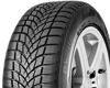 Dayton DW-510 2010 Made in France (225/45R17) 91H