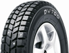 Dayton DW-700 D/D 2010 Made in Italy (165/80R13) 83Q