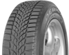 Debica Frigo HP ! 2015 Made in Germany (205/60R16) 96H