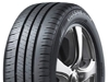 Dunlop Enasave EC-300+  2018 Made in Japan (215/60R16) 95V