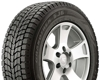 Dunlop Grandtrek SJ6 Made in Japan (235/60R16) 100Q