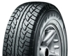 Dunlop  Grandtrek ST1 2010 Made in Japan (215/70R16) 99S