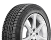 Dunlop Graspic DS-3   2013-2014 Made in Japan (225/50R17) 98Q