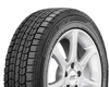 Dunlop Graspic DS-3  2014 Made in Japan (185/60R15) 84Q