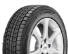 Dunlop Graspic DS-3 2014 Made in Japan (235/45R17) 94Q