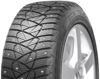 Dunlop Ice Touch D/D 2013 Made in Poland (185/65R14) 86T