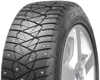 Dunlop Ice Touch D/D 2015 Made in Poland (185/65R15) 88T