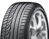 Dunlop SP-01  2017 Made in Germany (255/55R18) 109H