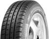 Dunlop SP BluResponse 2014 Made in Germany (205/55R16) 91V