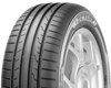 Dunlop SP BluResponse Demo 20km.  2015 Made in Poland (195/60R15) 88H