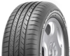Dunlop SP BluResponse VW LRR 2015-2016 Made in Germany (205/55R16) 91V