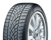 Dunlop SP Ice Sport 2011 Made in Germany (205/60R16) 96T