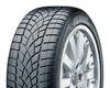Dunlop  SP Ice Sport 2015 Made in Germany (225/45R17) 94T