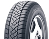 Dunlop SP LT-60  2014 Made in Turkey (195/65R16) 104R