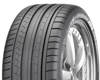 Dunlop SP Maxx GT  2015 Made in Germany (245/50R18) 100W