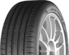 Dunlop SP Maxx RT2 2018 Made in Poland (235/45R17) 97Y
