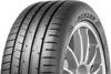 Dunlop SP Maxx RT2 MFS  2018 Made in Slovenia (205/45R17) 88Y